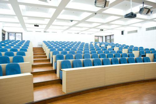 auditorium 500x333