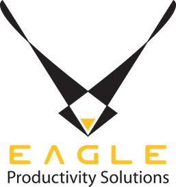 Eagle Productivity