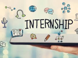 Inkling Marketing Internship