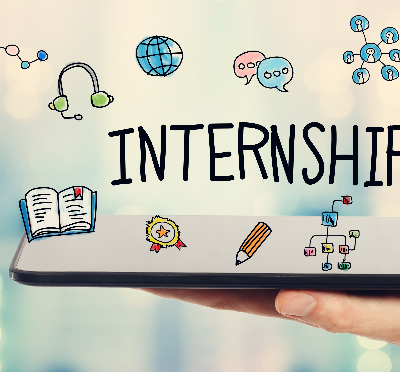 Inkling Marketing Internship