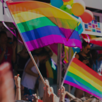 Inkling Celebrates Pride and Diversity Every Day