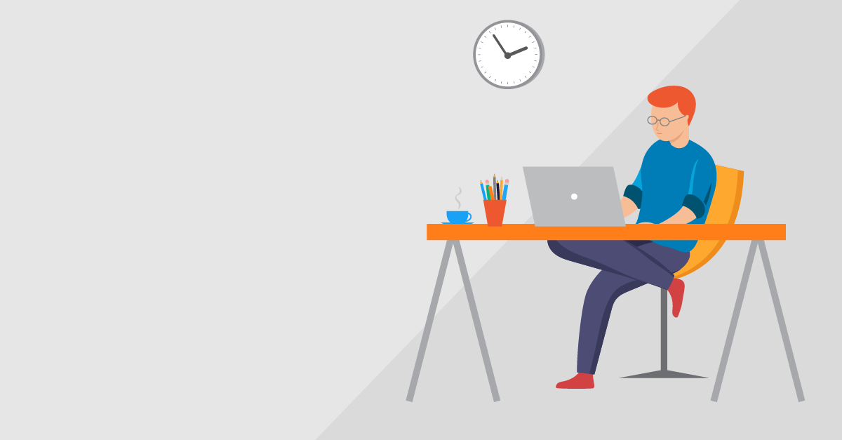 The Secret to Creating On-Demand Learning Content Your Learners Will Love