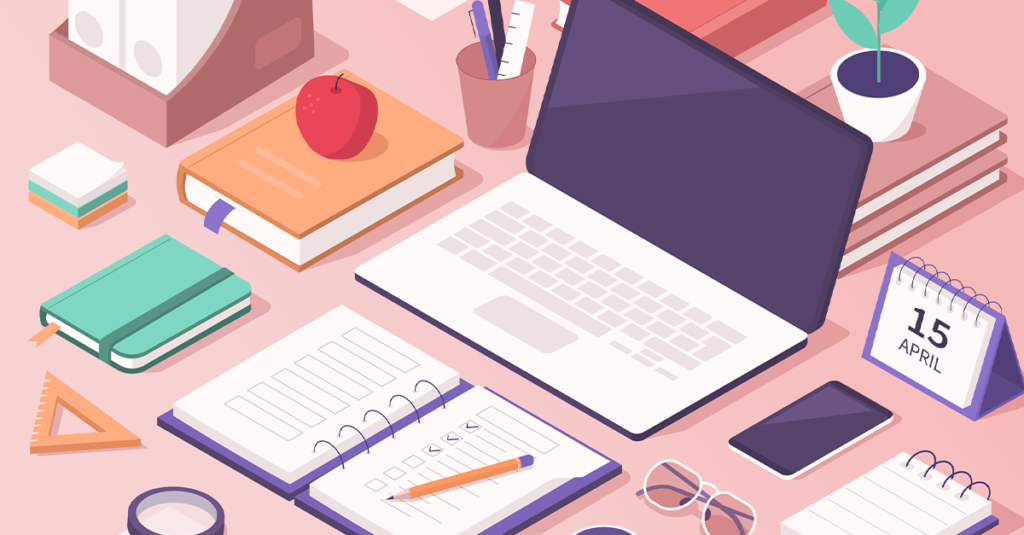 Blog: Benefits of creating a smart user experience for your learners